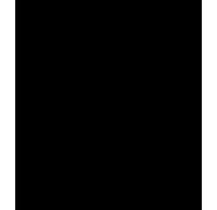 ico_tecnologia_rifil